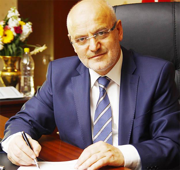 Başkan Çelikbilek'ten Muhsin Yazıcıoğlu açıklaması