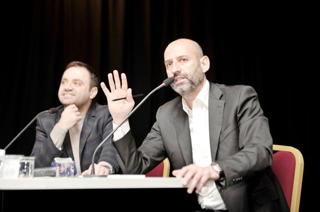 Beykoz'da Telegol heyecanı