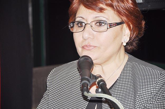 Beykoz ADD 10. Yılını Baro Bahçesi'nde kutladı