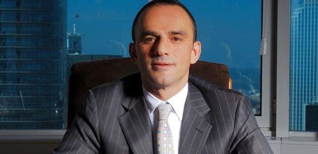 Beykozlu iş adamı Galip Öztürk yeniden yargılanacak