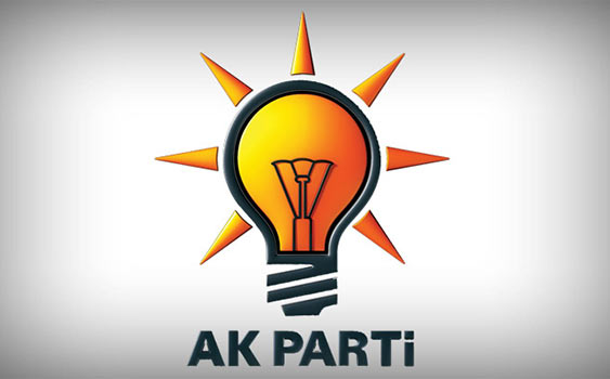 AK Parti 7 Haziran 2015 Seçimleri milletvekili aday listesi