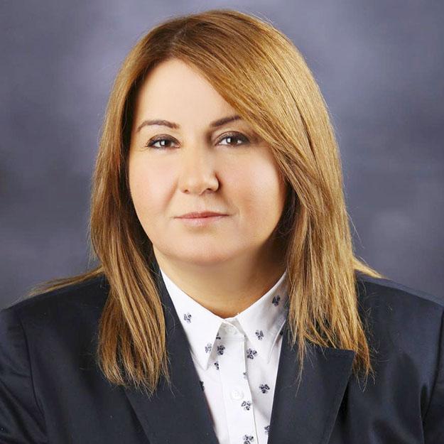 Kavrak Ailesi AK Parti listesinde