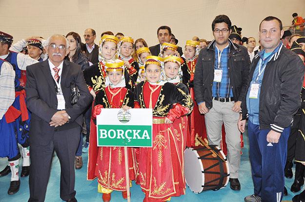 Beykoz'dan memleketlerine ağlayarak döndüler