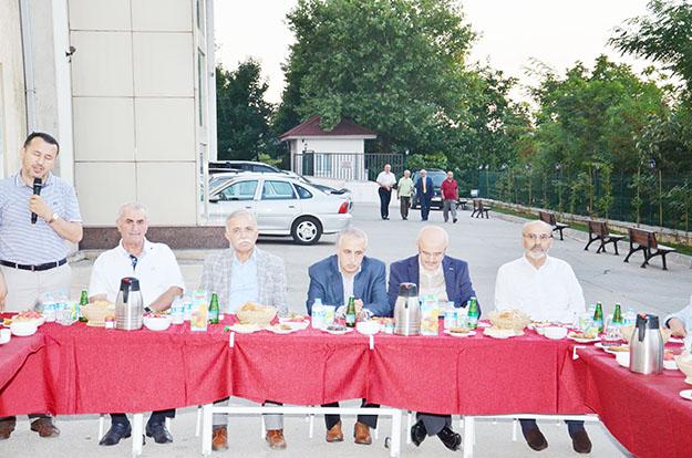 İlim Yayma 1 Mayıs'ta Beykoz Kermesi'ni açıyor