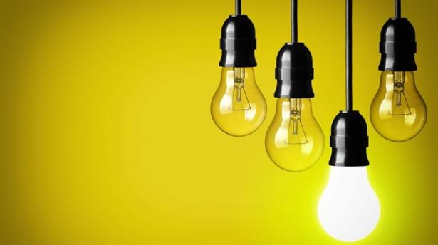 4 Mayıs'ta Beykoz'da elektrik yok