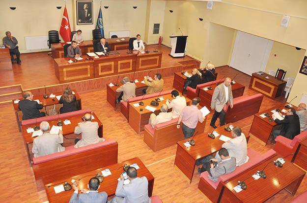 İBB'den Beykoz Belediyesi'ne 7 milyonluk hibe