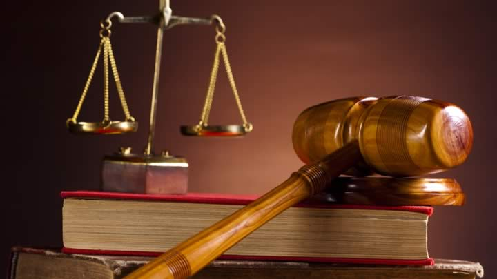 Beykoz Kaymakamı vermedi, İdare Mahkemesi verdi