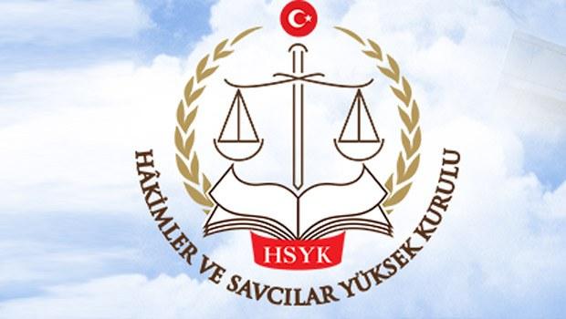 HSYK'nın yeni kararnamesi Beykoz'u da etkiledi