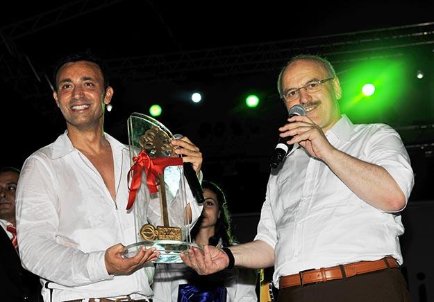 Beykoz Çayır Festivali bu yılda yapılmayacak