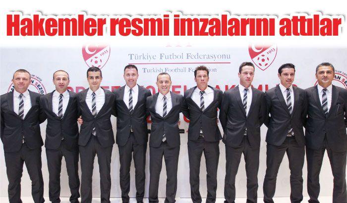 Riva Türk futbolunun kalbi oldu