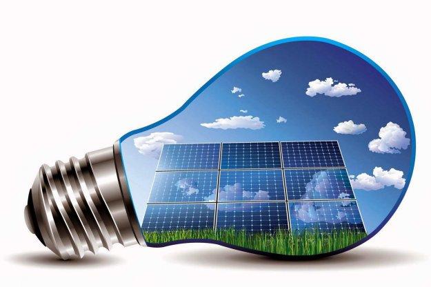 21 Ağustos'ta elektrik kesintisi