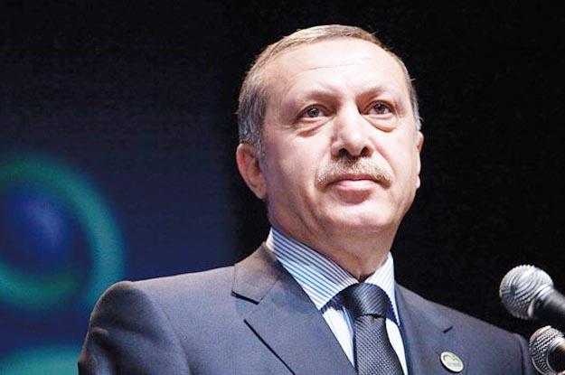 Beykoz'da 'Erdoğan'sız Türkiye' toplantısı