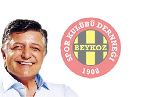 Beykozspor Yılmaz Vural'a neden verilmedi?
