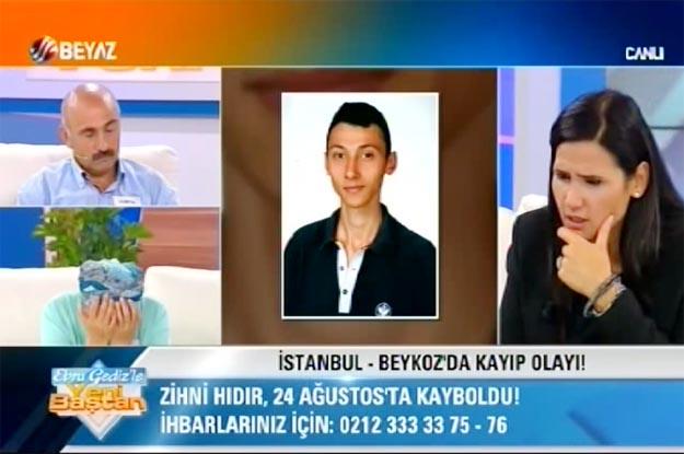 Beykozlu Zihni, Bursa'da mı?