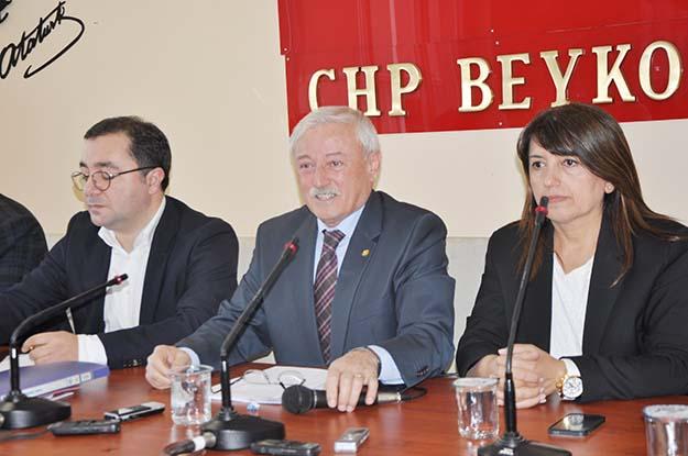 Beykoz'da 'Cibilliyetsizlik' tartışması büyüyor