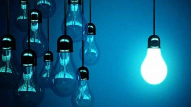 20 Kasım'da enerji kesintisi var...