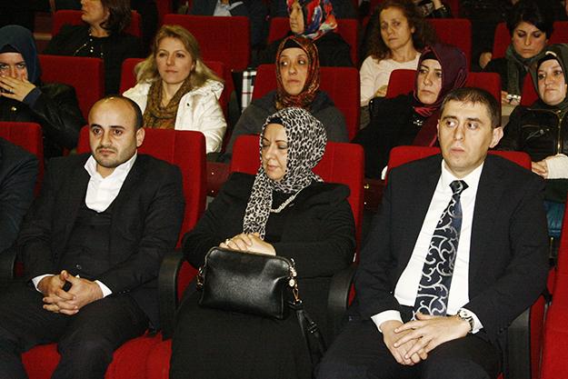 Mustafa Gürkan'ın Dost Beykoz korkusu