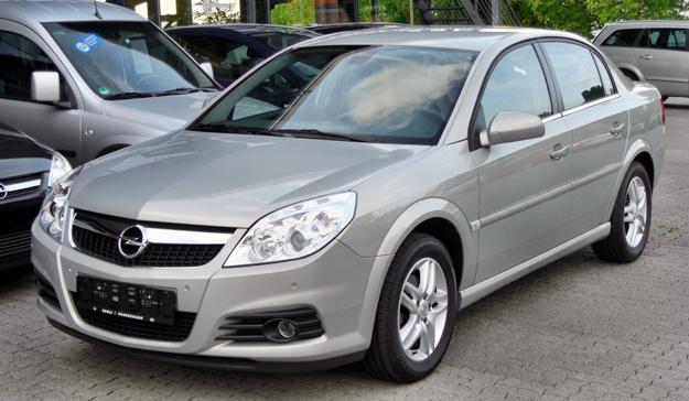 Beykoz'da Müftülükten satılık araç