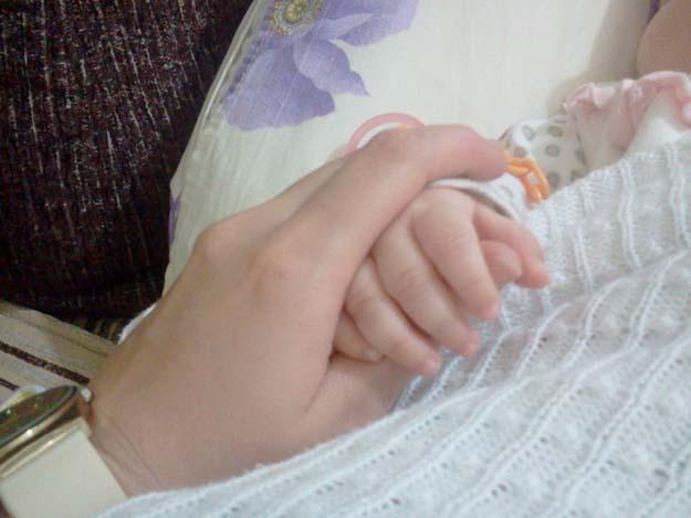 Beykozlu Hemşire Anne, ilik arıyor