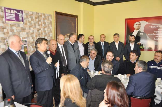Mesudiyeliler, Beykoz'da yeniden dernek kuruyor