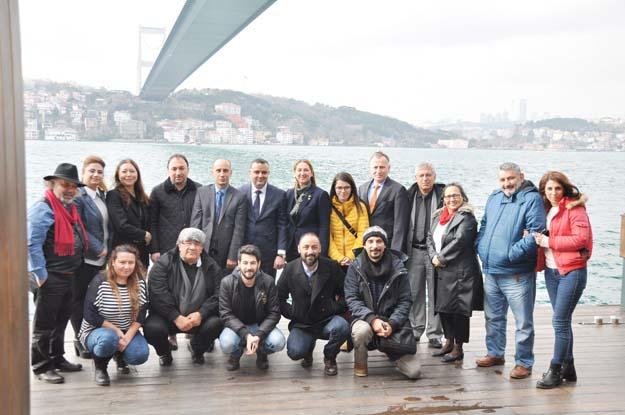 CHP'liler Şubat ayını bekliyor