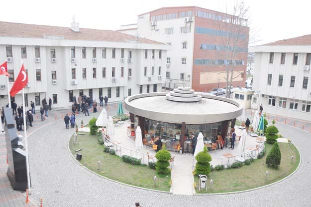 Beykoz'da çeyrek asırlık dava bitti