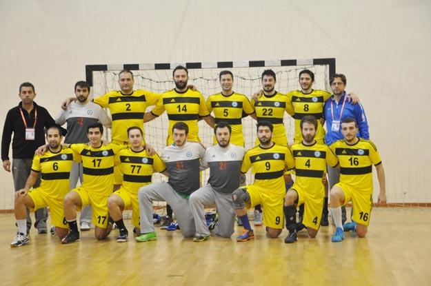 Beykoz Belediyesi fark attı:  47-29