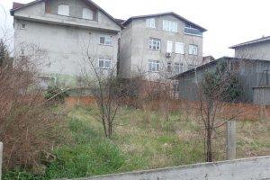 Anadoluhisarı'nda satılık arsa... 260 m²... 285,000 TL