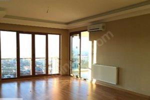 Soğuksu'da site içerisinde 200 m² satılık daire... 1,150,000 TL