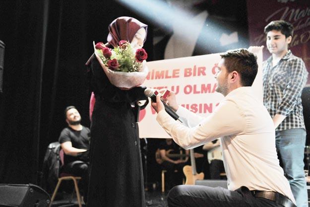 Anadolu Kültürü Beykoz'da çağ atladı...