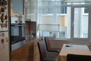 Kavacık Merkez'de 170 m² satılık daire... 700,000 TL