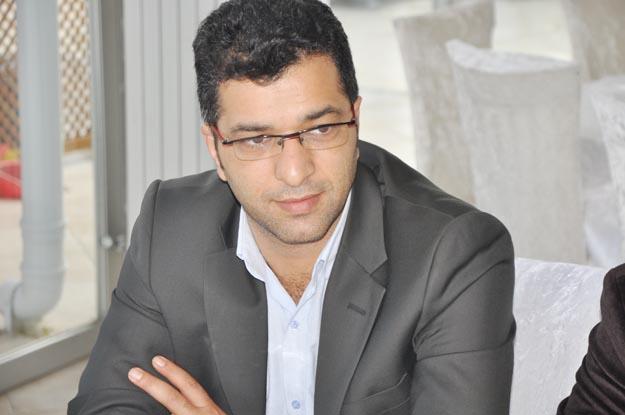 Beykoz İlçe Spor Müdürü atandı