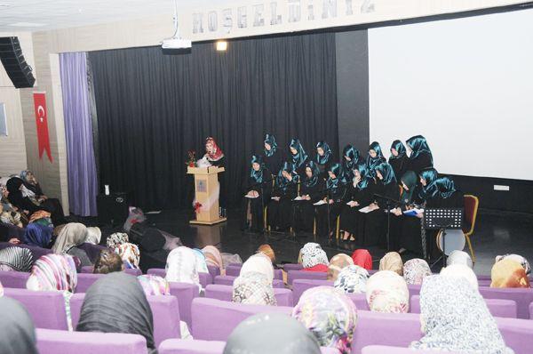 Beykoz'da 2 günde Kur'an-ı Kerim öğreniyorsunuz