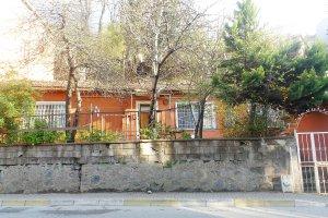 Beykoz Akbaba Yolunda satılık bina... 500,000 TL