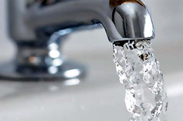 Yarından itibaren Beykoz'da iki gün sular akmayacak