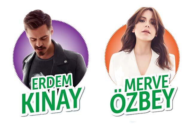 Beykoz Çayırı'nda 23 Nisan konseri iptal edildi