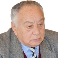 Av. Ferda KAZANCIBAŞI