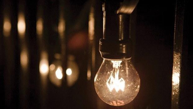 11 Mayıs'ta elektrikler kesilecek!