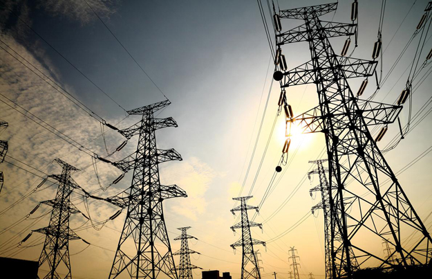 Rüzgarlıbahçe ve Çavuşbaşı'na elektrik kesintisi