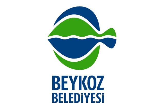 Beykoz Belediyesi'nden önemli uyarı
