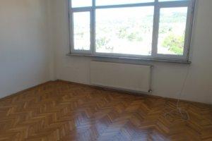 Paşabahçe'de 80 m² kiralık daire... 1,250 TL