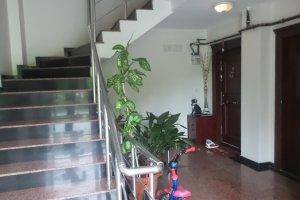 Kavacık Otağtepe 3+1... 150 m² daire 630.000 TL