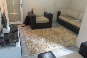 Kavacık Dörtyol'da satılık daire... 60 m² .. 310.000 TL