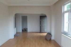 Kavacık Yenicami Mevkii'nde 1+1... 60 m² kiralık daire 900  TL