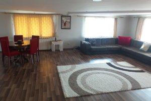 Kavacık Merkez'de 3+1 satılık daire ... 220 m² 800.000 TL