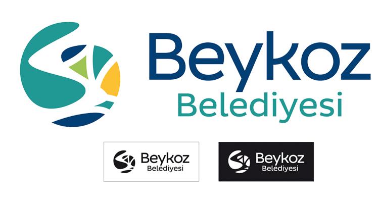 Beykoz Belediyesi'nin yeni logosu belli oldu