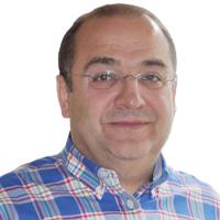 Dr. Mahmut AKYILDIZ