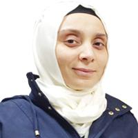 Nuray AK