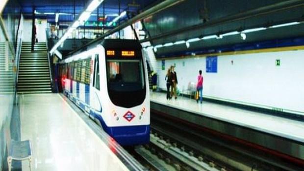 İBB'de Beykoz metrosu için ihale var