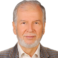 A. Raif ÖZTÜRK